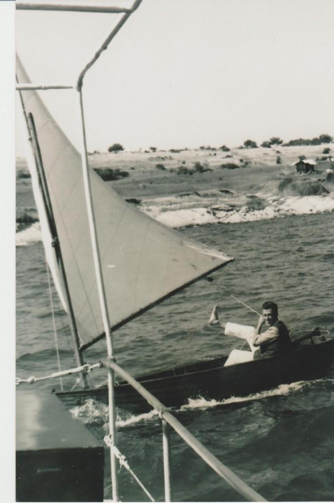 dinghynekoč2 001
